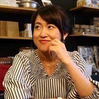 山口 奈緒子