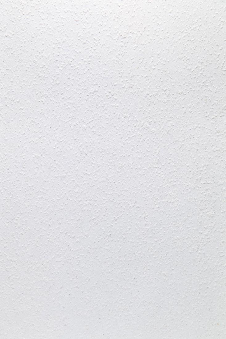壁材で部屋の印象がすべて決まる!色柄の確認を必須に【ショールーム対決】