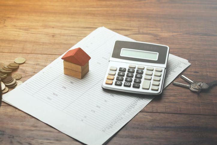 気にするのは住宅ローンだけじゃない?家を買うときの諸費用っていくら必要?