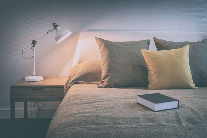 布団とベッド、暮らしやすいのはどっち?