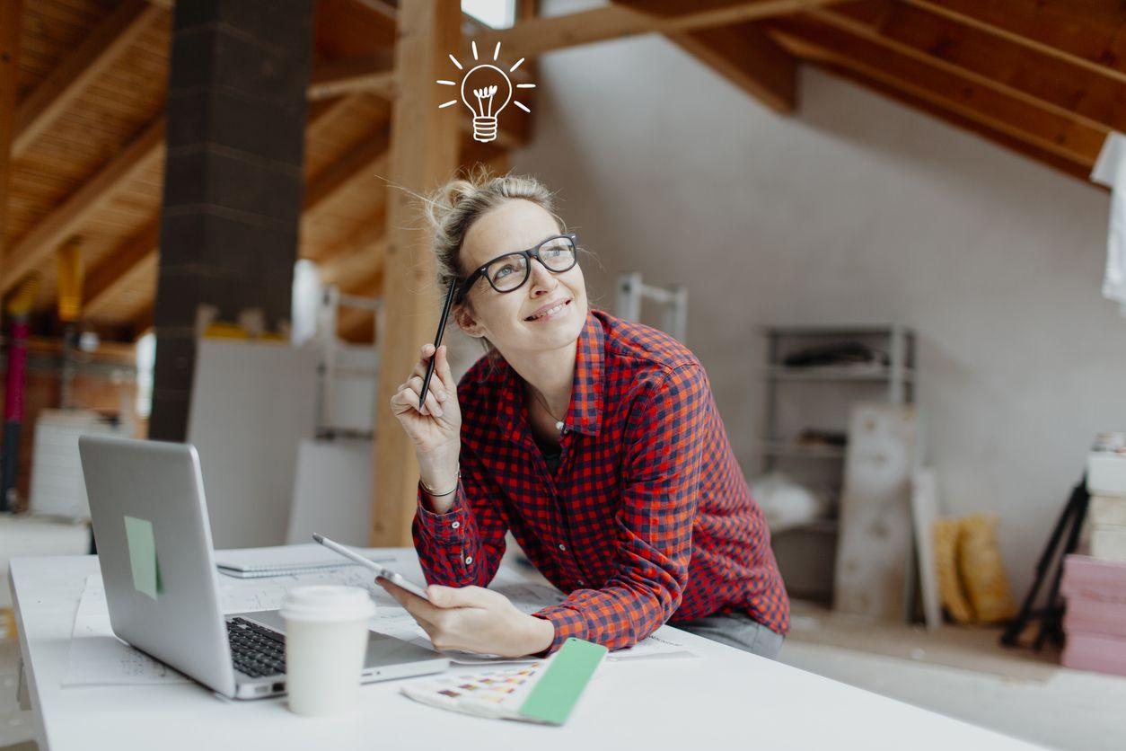 共働き主婦が実感するリノベーションに取り入れて良かったアイテムと工夫
