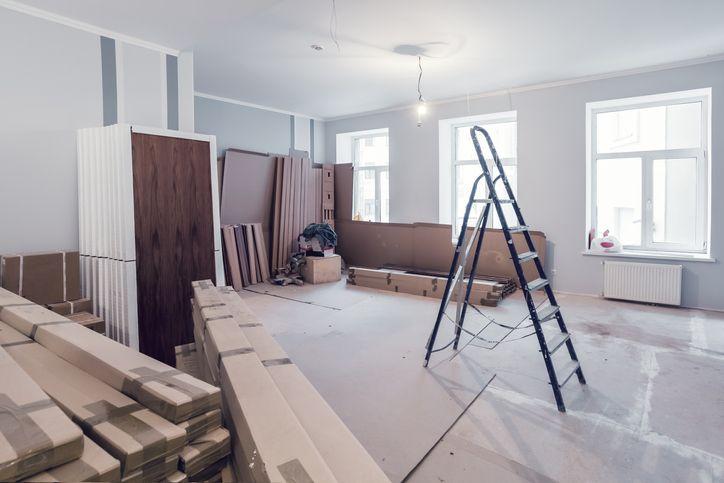 「予算内で!都心でおしゃれな家を作りたい!ならば中古+リノベーションという選択肢」