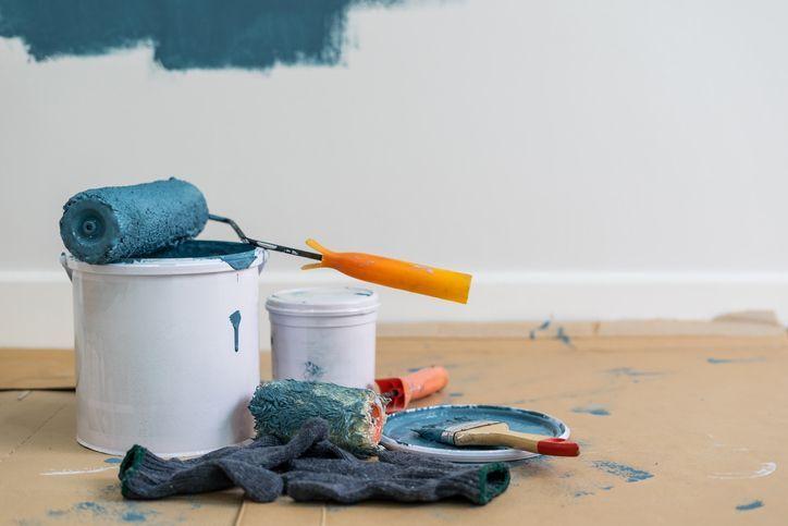 DIYに興味がある人へ。おすすめの記事4選