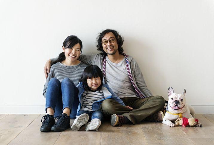 ペットとの暮らしに興味がある人へ。おすすめ記事4選