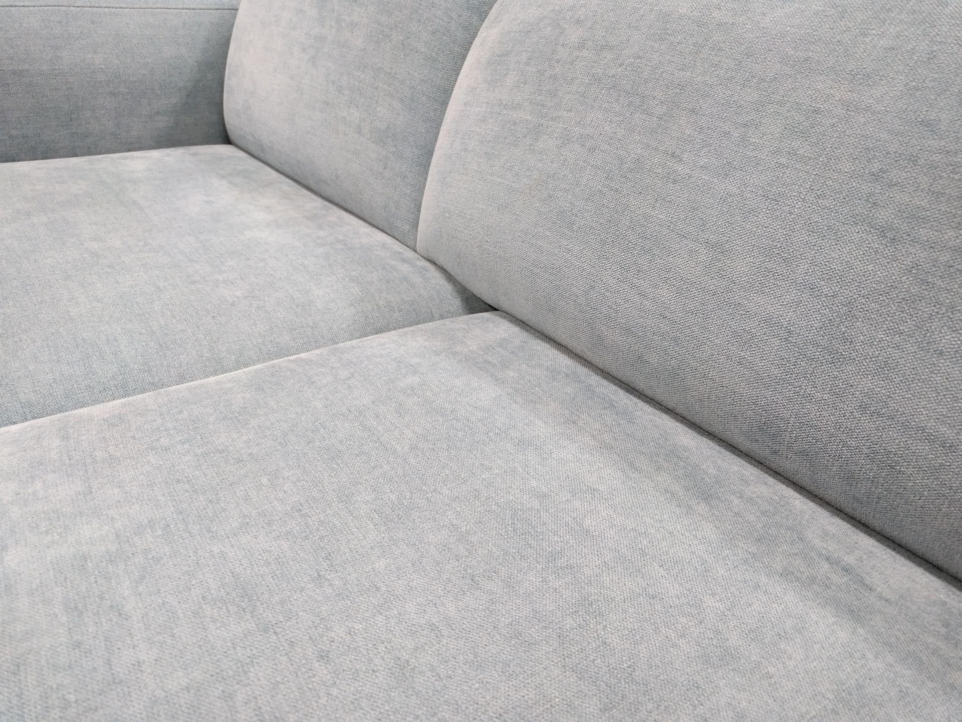 ソファーを選ぶ時の5つの注意ポイント