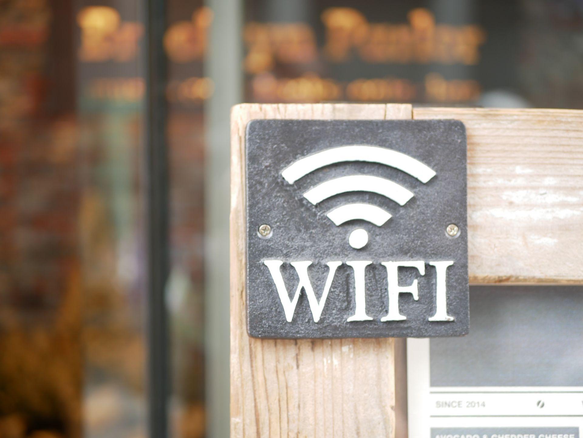 リノベしてから気付いた「忘れてた!」:Wi-Fi編