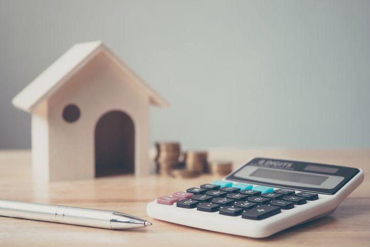 消費税、増税前に住宅購入すべき?!今、駆け込むべきか?お得な住宅購入方法は?