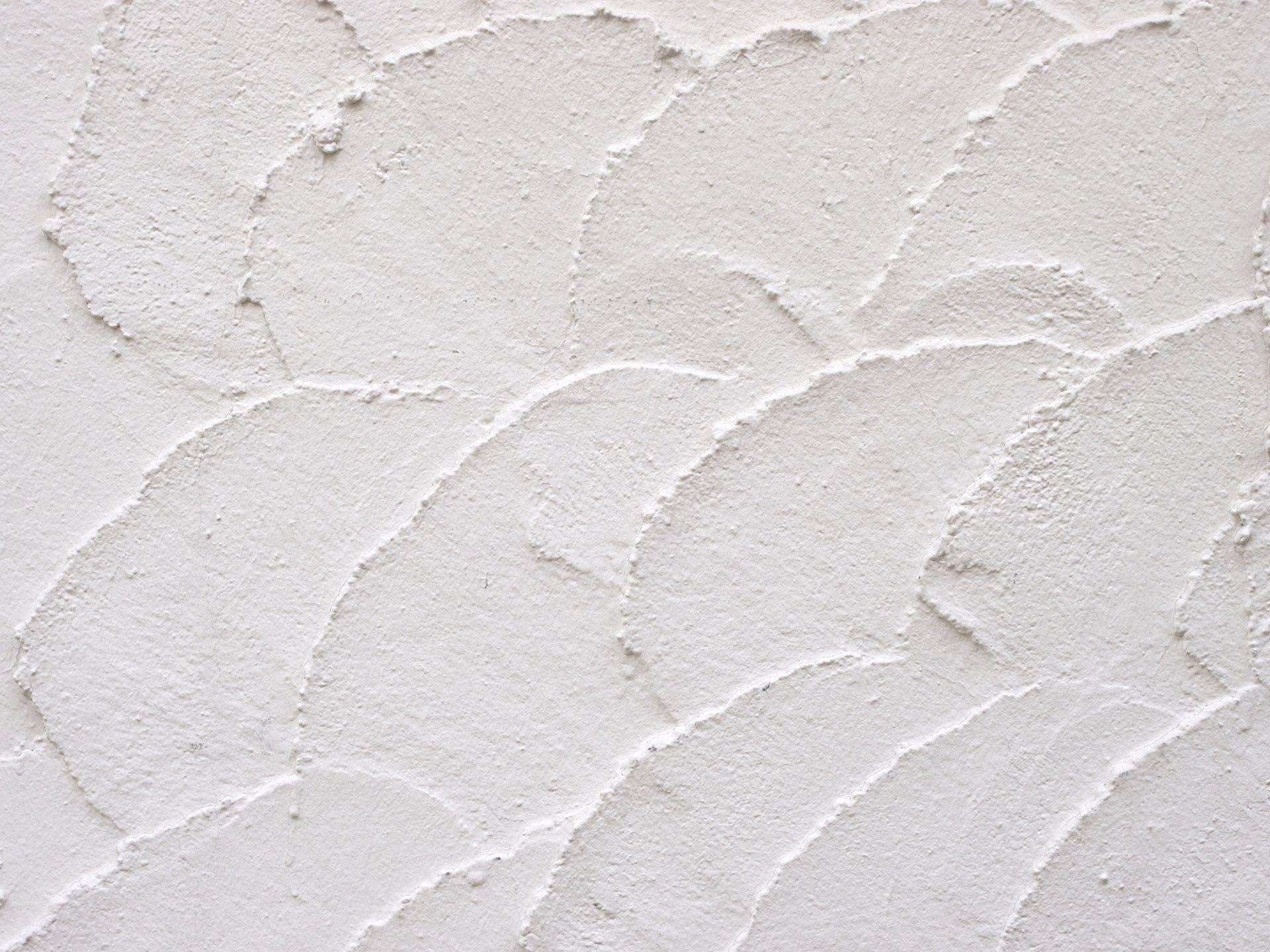 「漆喰」とは何か?|誰でもわかるリノベ用語集