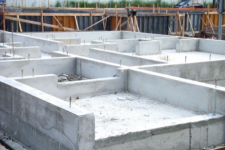 「コンクリート」とは何か?|誰でもわかるリノベ用語集