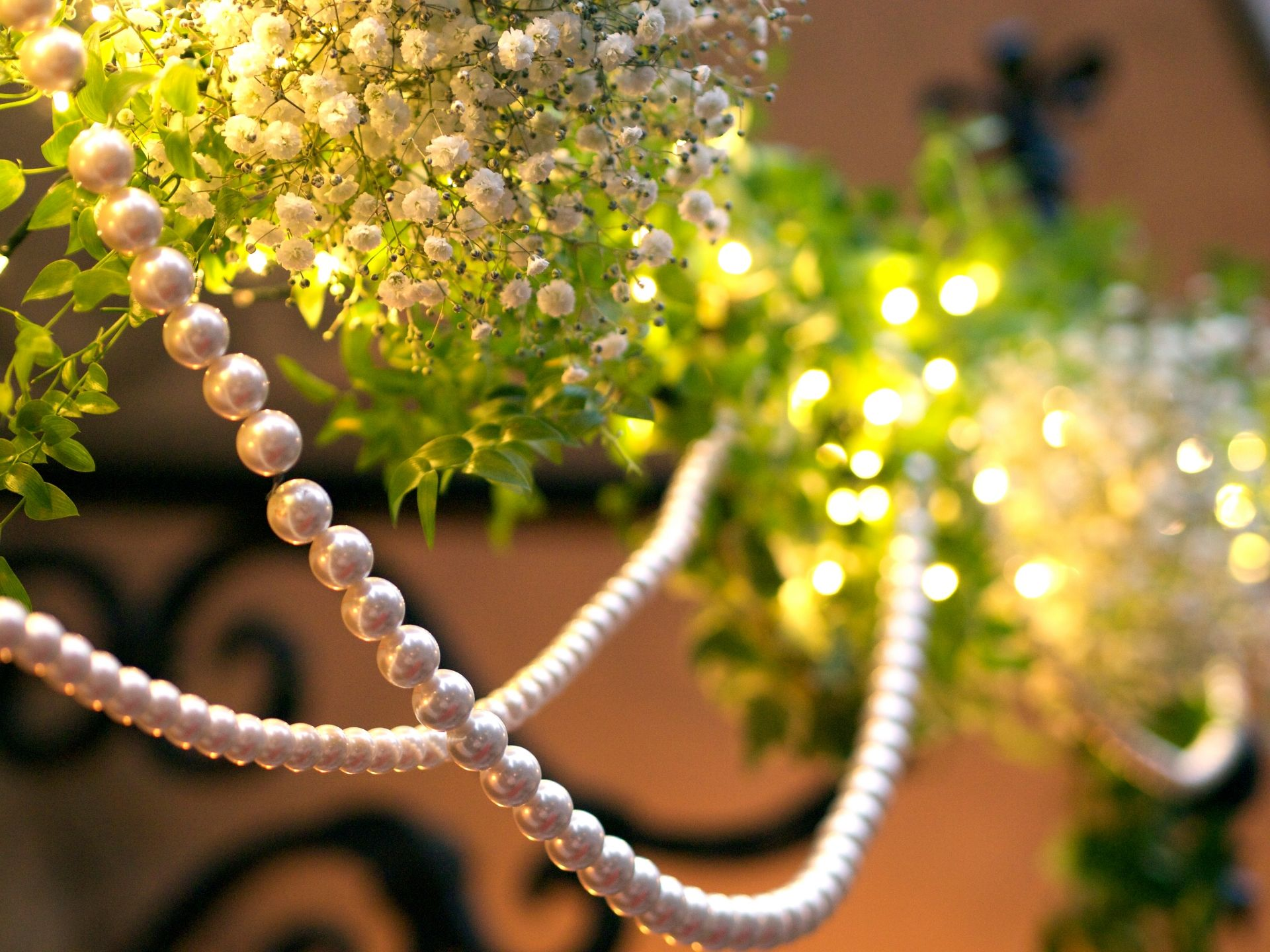 結婚式場を活用した「理想の暮らしのアイディア探し」