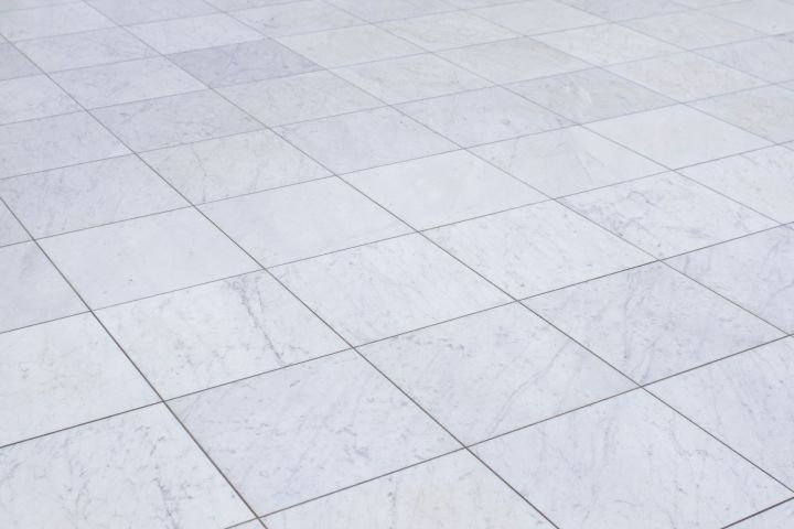 「大理石」とは何か?|誰でもわかるリノベ用語集