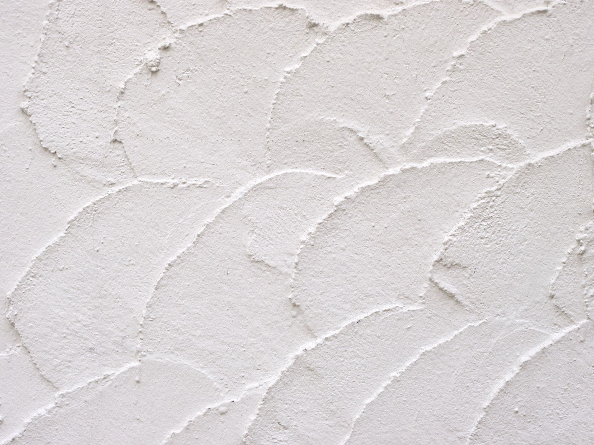 塗り壁 とは何か 誰でもわかるリノベ用語集 リノベーション情報サイト Reno