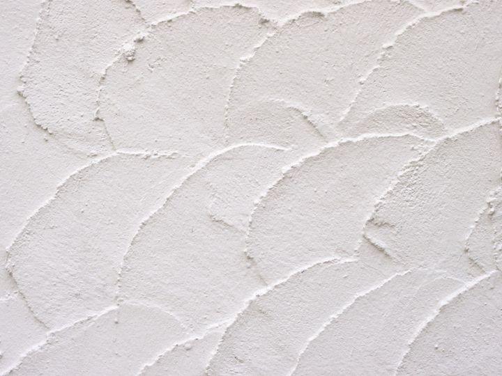 「塗り壁」とは何か?|誰でもわかるリノベ用語集
