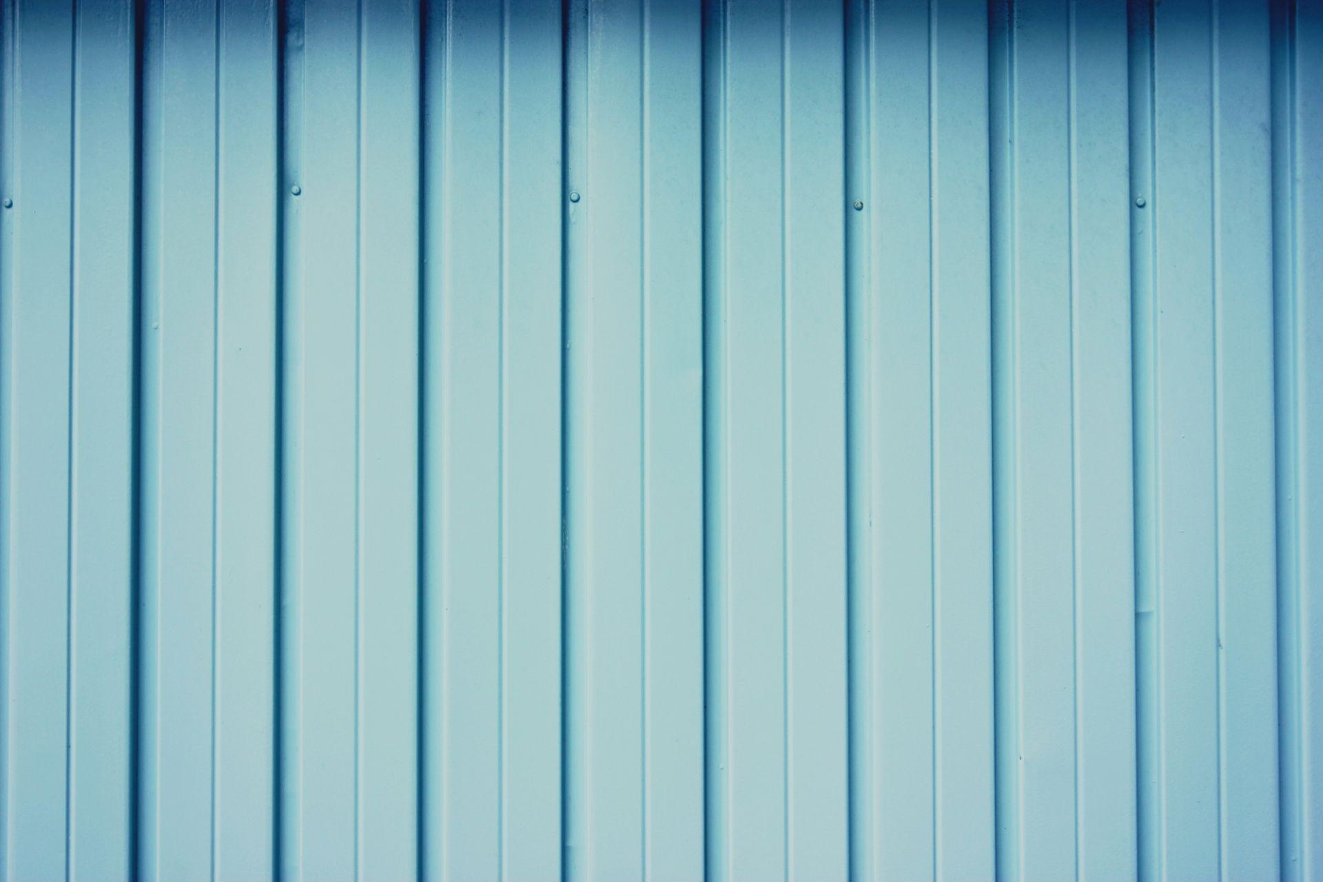 「トタン」とは何か?|誰でもわかるリノベ用語集