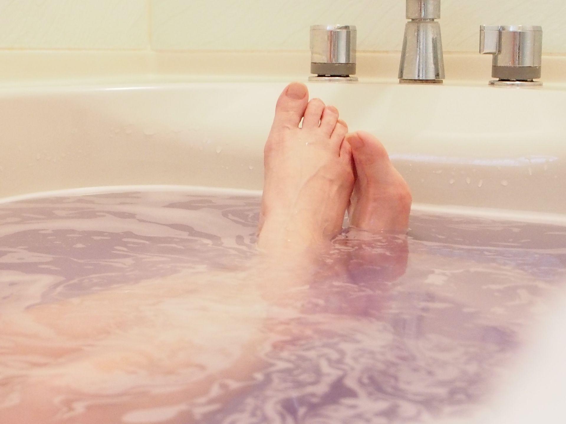 お風呂のリフォームの時に問うべき「20」のこと