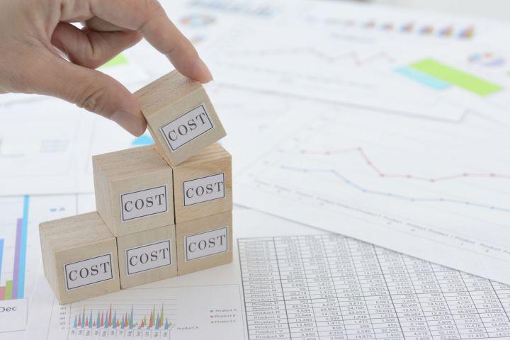 「イニシャルコスト」とは何か?|誰でもわかるリノベ用語集