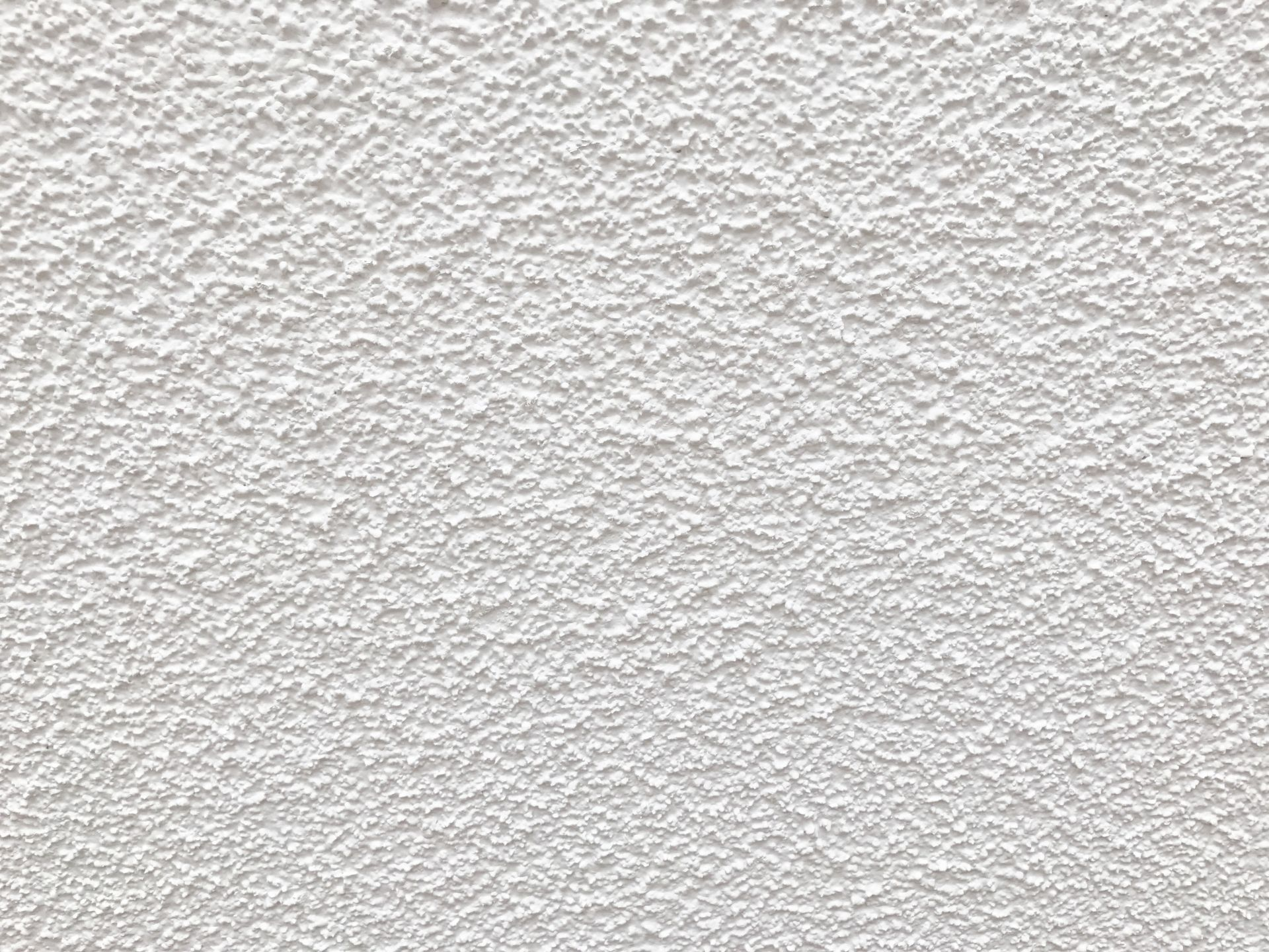 「石綿」とは何か? 誰でもわかるリノベ用語集