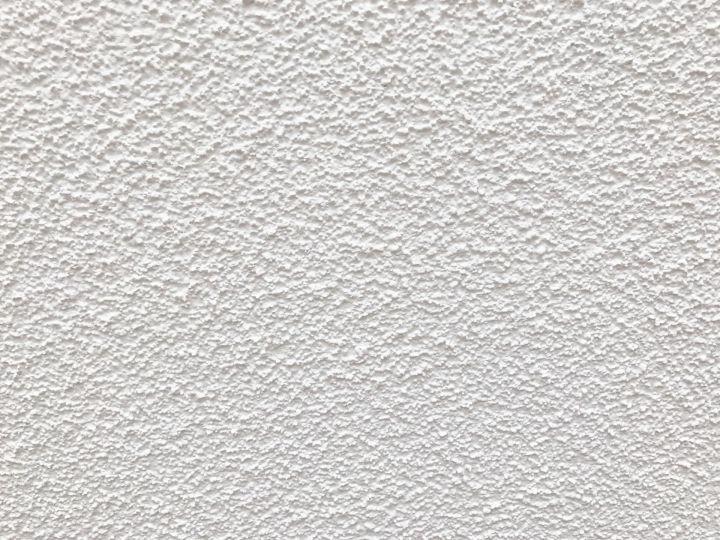 「石綿」とは何か?|誰でもわかるリノベ用語集