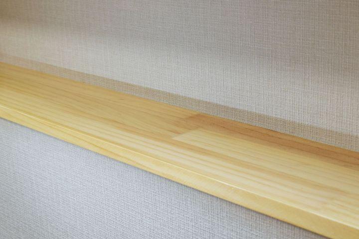 「棚板」とは何か?|誰でもわかるリノベ用語集