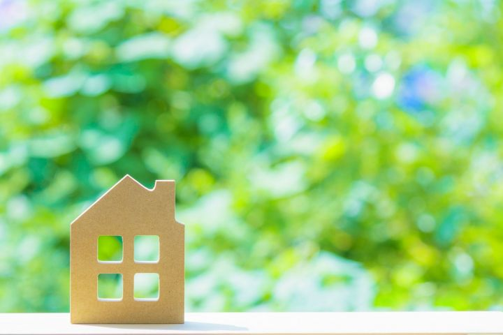 「借家」とは何か?|誰でもわかるリノベ用語集