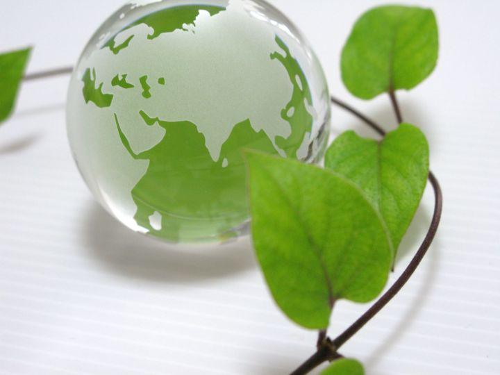 「エコロジー」とは何か?|誰でもわかるリノベ用語集