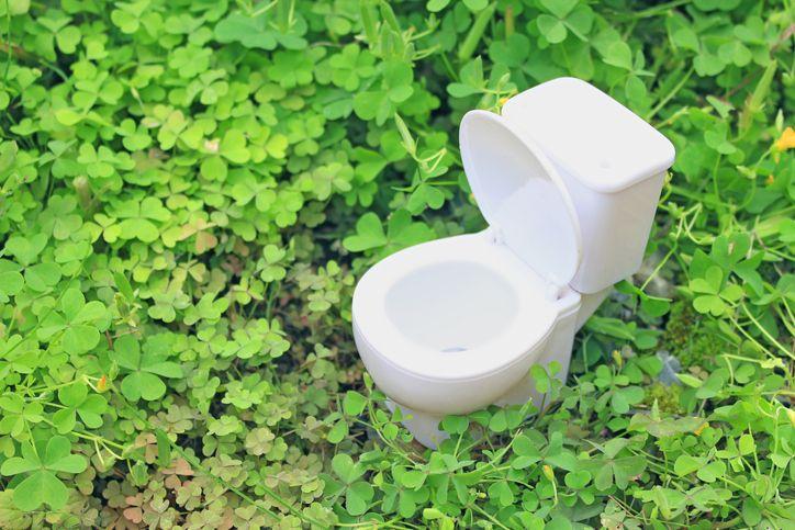 トイレのリフォーム費用の相場はいくら?失敗しないための注意点...