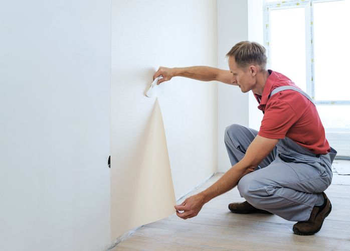 お部屋の壁をリフォームしたい!おしゃれな壁にするために、知っておくべきこと