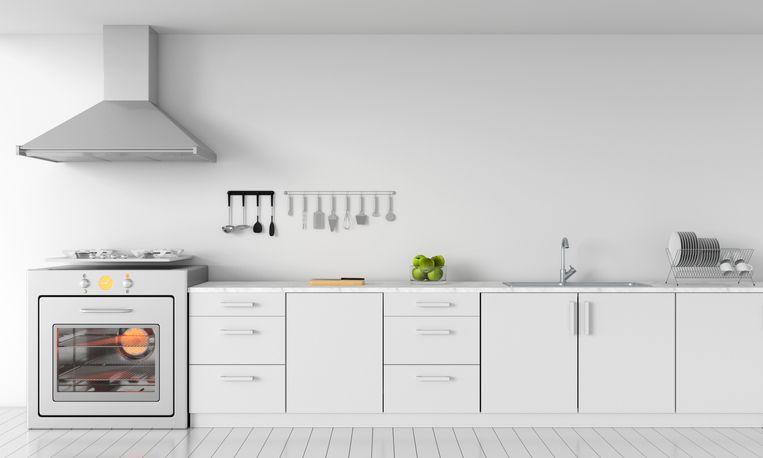 おしゃれなキッチンパネル6選その種類と選び方