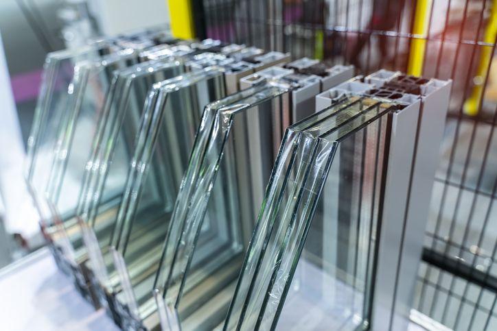 内窓を設置するリフォームにはどんな効果がある?使われるガラスの種類もご紹介