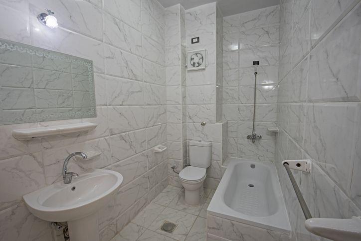 浴室乾燥機のかしこい使い方。電気代を節約してしっかり乾燥!