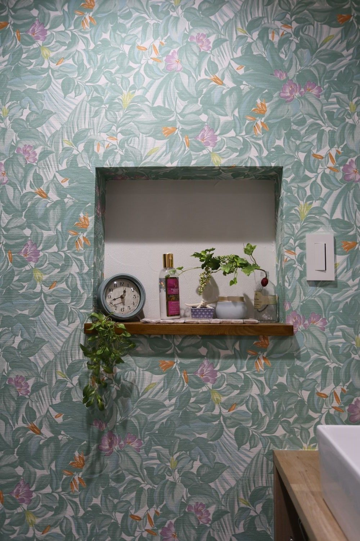 【完全版】洗面台リノベーションのガイド〜費用・事例まとめ&メーカー特徴〜