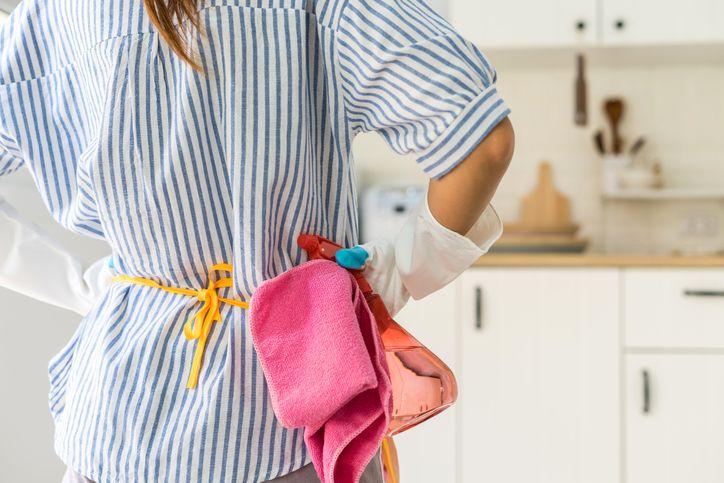 家の中に潜む「湿気虫」とは、3つの対処法を分かりやすく紹介