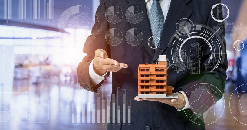 """マンションで目にする「管理費」とは何?家賃や共益費との違い、役割について解説します"""""""