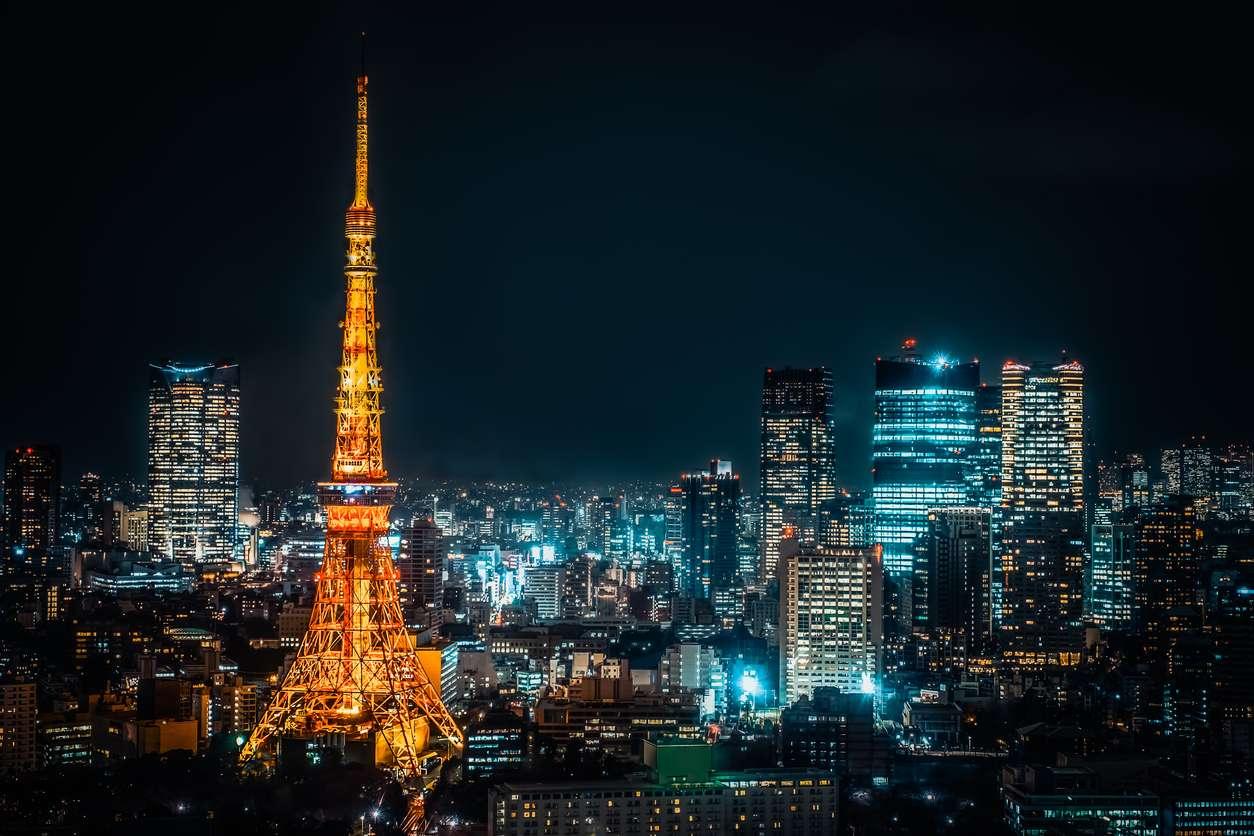 自慢したくなる東京の1LDKオシャレリノベーション物件特集 画像