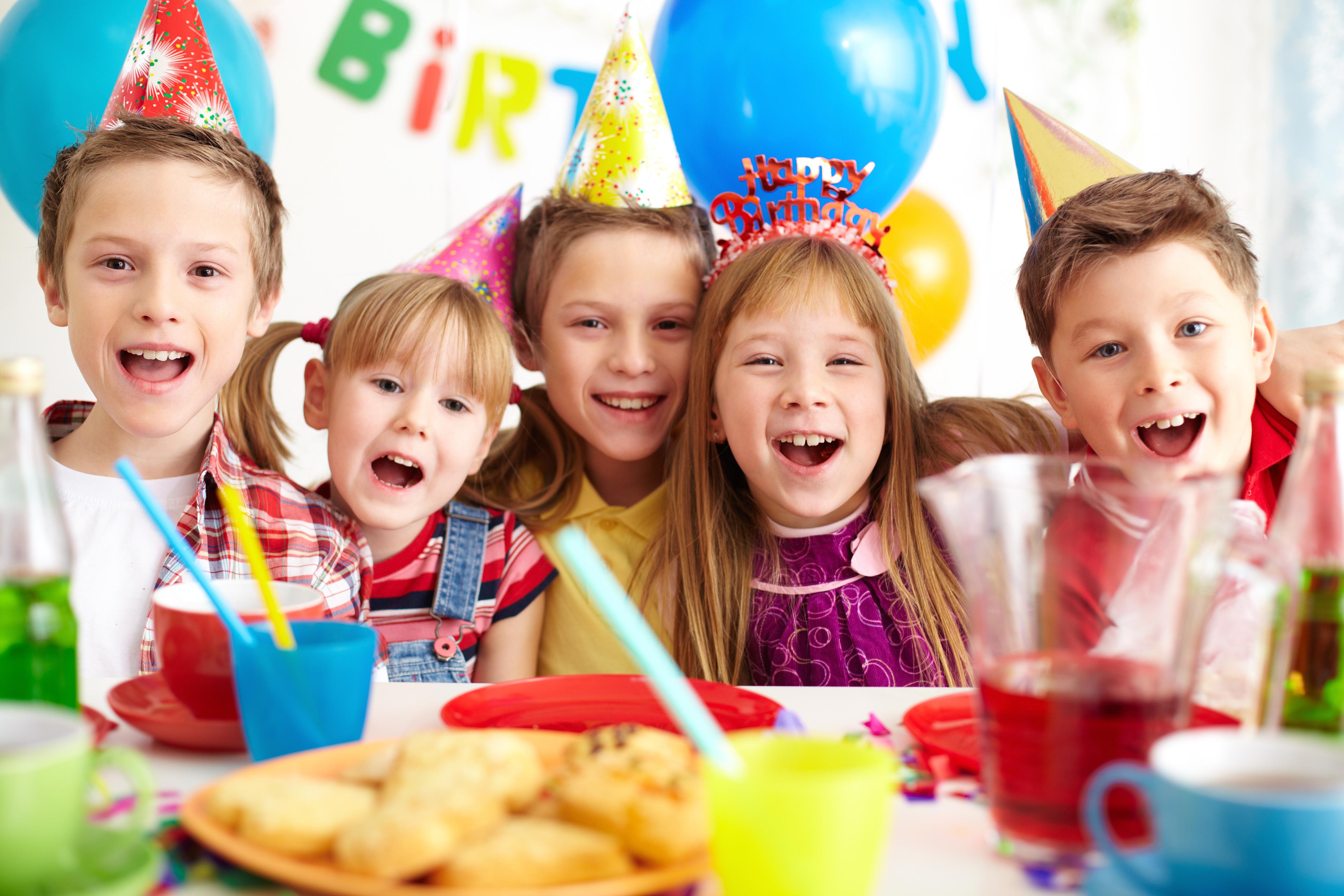 パーティーグッズ|ダイソーからフォトジェニックなパーティーコーディネートが販売開始!