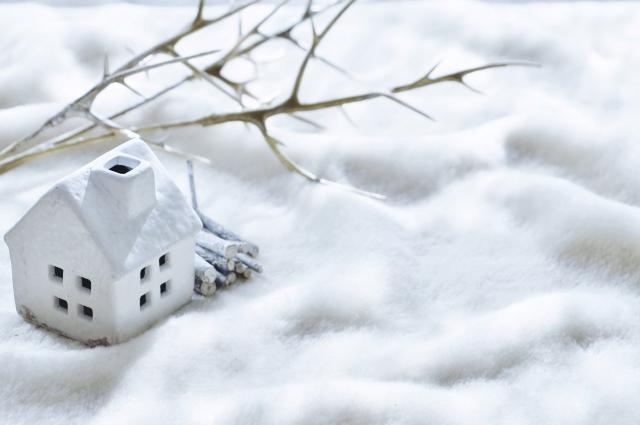 今日の季節 12/7大雪、12/7〜11閉塞く冬と成る(そらさむくふゆとなる)
