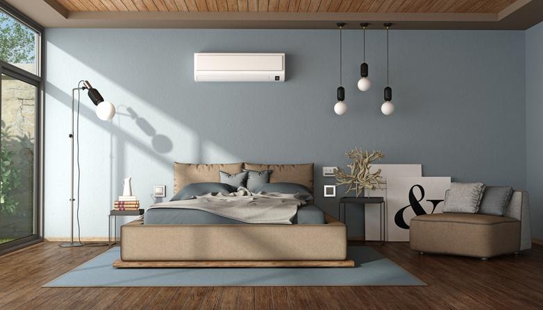 リノベーション住宅の温度管理の大変さ