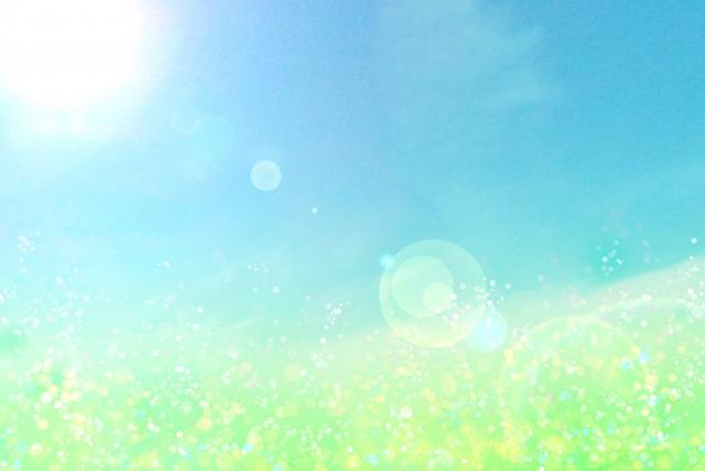 今日の季節 2/4立春、2/4〜8 東風凍を解く(とうふうこおりをとく)