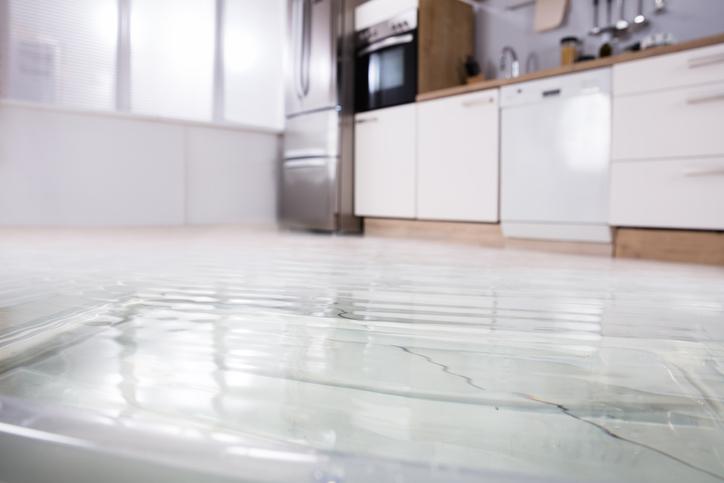 過去に浸水している家はリノベーションしたら安全?