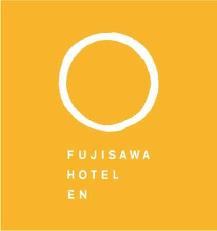湘南初のバケーションホテルが藤沢に誕生
