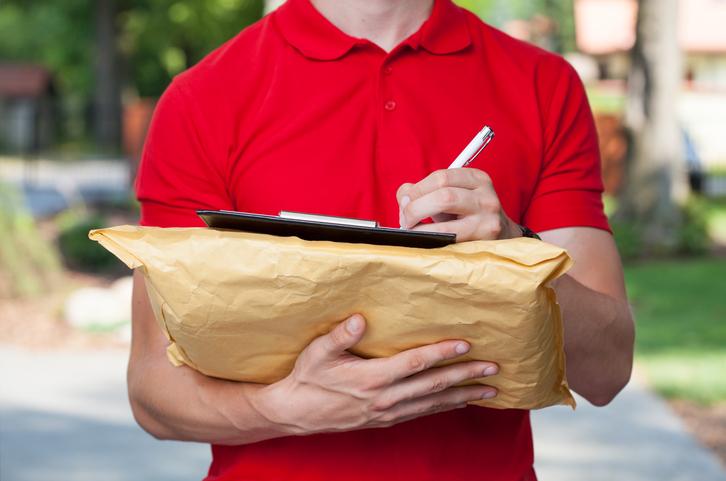 宅配ボックスのメリット&デメリットとおしゃれな宅配ボックスをご紹介!