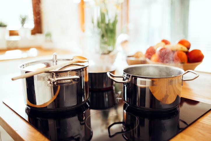 台所の虫の発生を最小限に抑える方法
