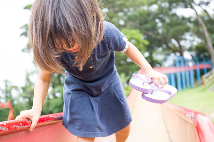 北陸エリアの0歳も楽しめる遊具がある北陸地方(石川・福井・富山)の乳幼児向け公園