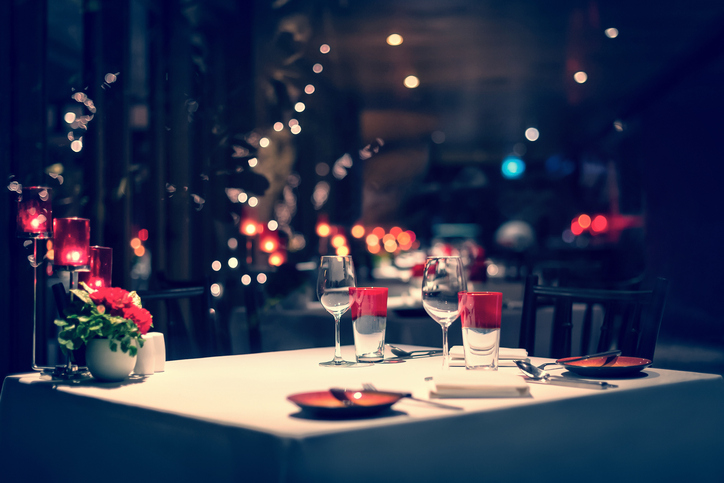プチ贅沢はいかがですか?関西エリアの今冬のホテルブッフェおすすめ5選! 画像
