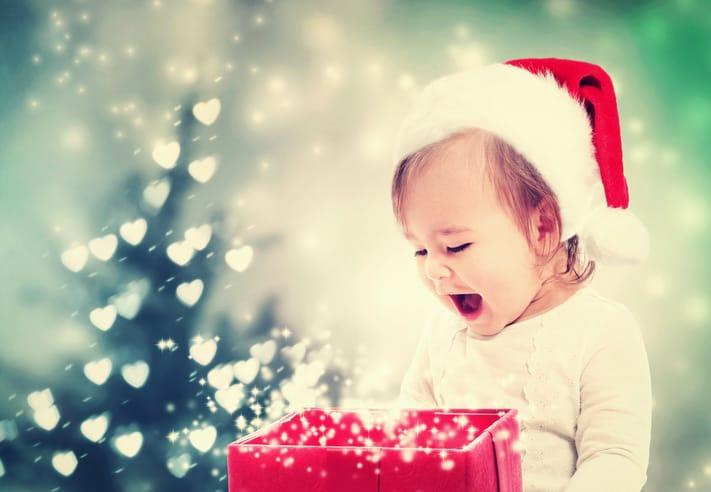 Xmasをカウントダウン|子供と楽しむワクワクを形にするアドベントカレンダー!