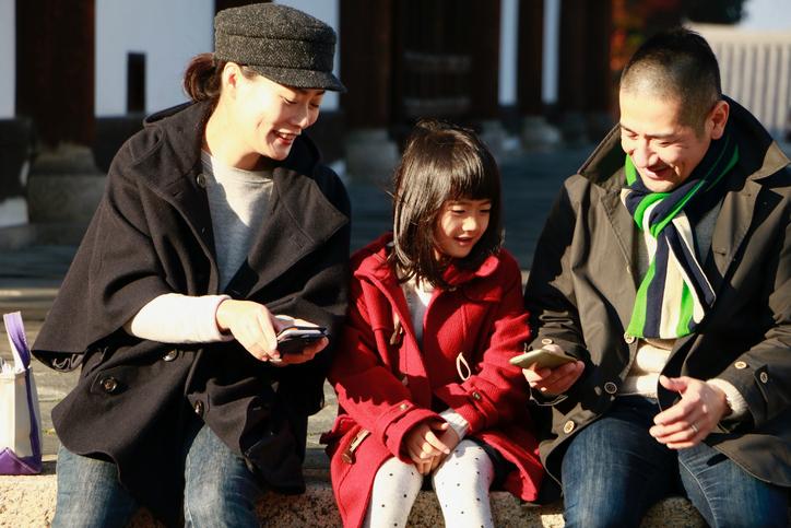 中国エリアの子どもと一緒に遊んで学べる屋内施設3選