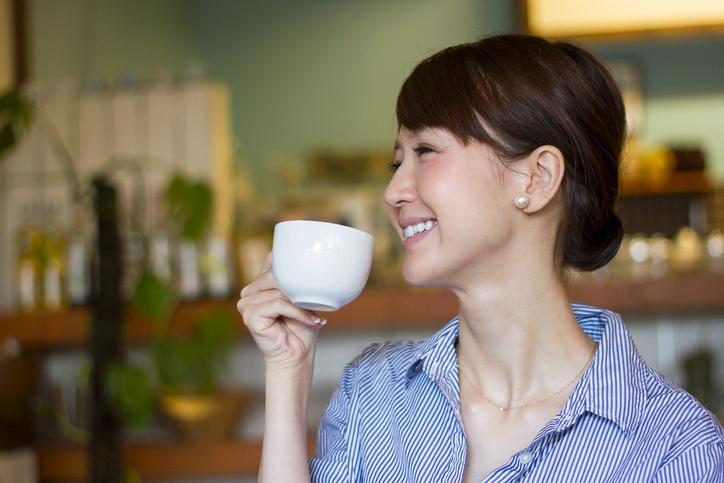 もっとおしゃれに!コーヒー好きのためのさまざまな楽しみ方