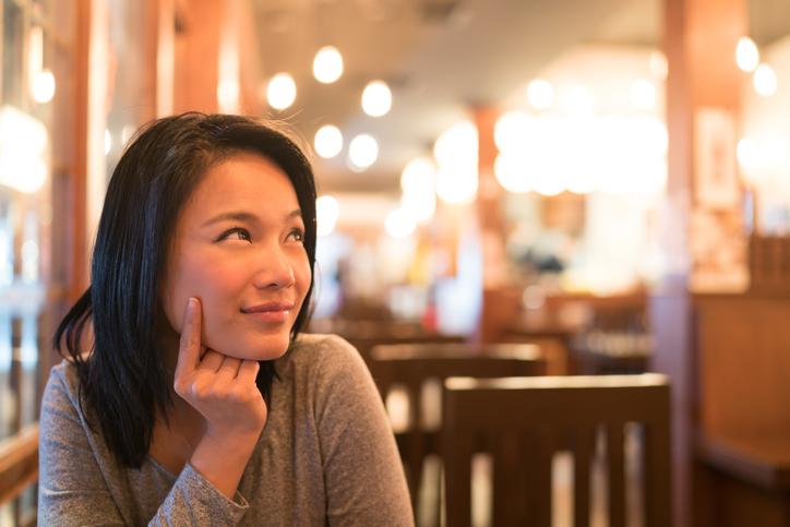 プチ贅沢はいかがですか?北海道の今冬のホテルブッフェおすすめ5選!