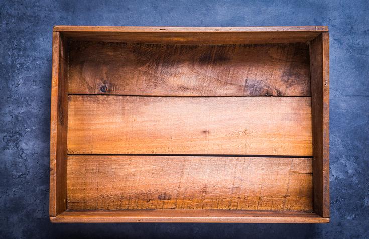 初めてのDIY!簡単に作れる木箱3種に挑戦してみよう!