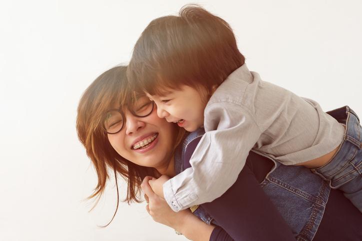 九州エリアのパパがいない休日、ママと子供で出かけられるお勧めスポット